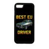 PRINTFASHION PUBG - Best EU Driver - Telefontok - Fekete hátlap