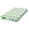 PRO-DESIGN Másolópapír, digitális, A3, 90 g,