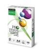 PRO-DESIGN Másolópapír, digitális, A4, 280 g, PRO-DESIGN