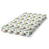 PRO-DESIGN Másolópapír, digitális, SRA3, 450x320 mm, 100 g, PRO-DESIGN