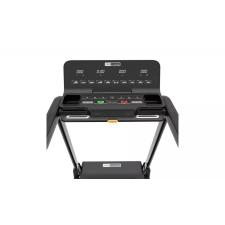 Pro fitness T1000 futópad
