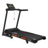 Pro fitness T2000