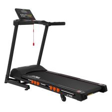Pro fitness T2000 futópad