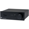 Pro-Ject Stereo Box S2 - fekete