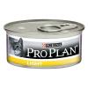 Pro Plan 24x85g Pro Plan Cat Light pulyka nedves macskatáp konzerv