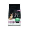 Pro Plan Adult Small & Mini Sensitive Skin 7 kg