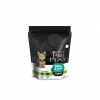 Pro Plan Puppy Small & Mini Optistart 0,7 kg