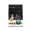 Pro Plan Small & Mini Adult Optihealth 3kg
