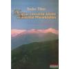 Pro Print Kiadó Magyar testvérek között az anatóliai Macarköyben