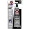 Pro Seal Tömítő paszta szürke szilikonos 85g. +260°C Pro Seal 79006
