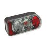 Pro user Pro-User Ajba komplett jobb hátsó lámpa