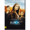 PRO VIDEO FILM & DISTRIBUTION A burok DVD