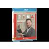 PRO VIDEO FILM & DISTRIBUTION Négybetűs szavak (Aranyosi Péter) (Blu-ray)