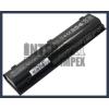 ProBook 4230s series HSTNN-CB1Q HSTNN-Q85C HSTNN-FE04 2200mAh 3 cella notebook/laptop akku/akkumulátor utángyártott