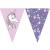 Procos Girland - Minnie ( zászlók )