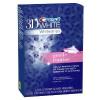 Procter&Gamble Procter & Gamble, Crest 3D White Gentle Routine - érzékeny fogakra, 56 db