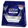 Procter&Gamble Procter & Gamble, Crest 3D White LUXE Supreme FlexFit, 28 db
