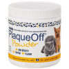 ProDen PlaqueOff Animal Powder 180g