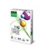 PRODESIGN Másolópapír, digitális, A4, 200 g, PRO-DESIGN (25