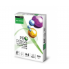 PRODESIGN Pro-Design 280g A4 125db
