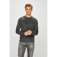 PRODUKT by Jack & Jones - Felső - grafit - 1433583-grafit