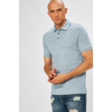 PRODUKT by Jack & Jones - Poló - kék - 1306901-kék