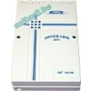 PRODUTEL PAX 206 OL SMPV Telefonközpont