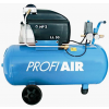Profi Air 250/8/50