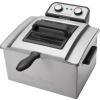 ProfiCook PC-FR1038
