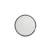 Profoto Honeycomb Grid 20 degree, 180 mm