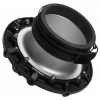 Profoto RFi Speedring adapter Profoto vaku rögzítőgyűrű