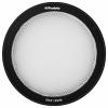 Profoto Wide Lens (A1-hez)