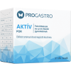 Progastro A ProGastro AKTÍV Éloflórát tartalmazó por 31 db.