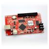Programozható LED táblához - fényújsághoz BX 5E1 típusú vezérlőkártya