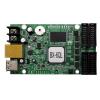 Programozható LED táblához - fényújsághoz BX 6QL típusú vezérlőkártya