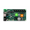 Programozható LED táblához - fényújsághoz HD D20 típusú vezérlőkártya