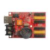 Programozható LED táblához - fényújsághoz HD Q40 típusú vezérlőkártya