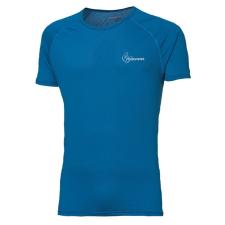 Progress Férfi funkciós póló Progress NKR 45CA Méret: XL / Szín: kék férfi póló