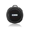 ProLight C6 vízálló Bluetooth hangszóró