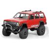 Proline Karoserie čirá 1992 Jeep Cherokee