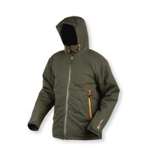 Prologic LitePro Thermo kabát