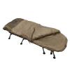 Prologic Thermo Armour 3S Comfort Sleeping Bag hálózsák