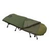 Prologic Thermo Armour 4S Sleeping Bag hálózsák