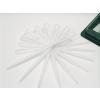 Propack Keverőlapka, műanyag