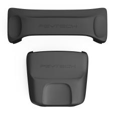 Propeller holder for Mavic Pro rc modell kiegészítő