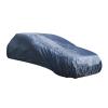 ProPlus Autó Védőponyva S (406x160x119cm) kb 406cm hosszú járműnek