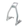 ProPlus Motorkerékpár Alumínium Állvány Hátsó Keréknek