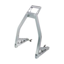 ProPlus Motorkerékpár Alumínium Állvány Hátsó Keréknek autójavító eszköz