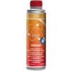 PROTEC PRO-TEC lambdaszonda és katalizátor tiszító (375 ml)