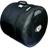 """Protection Racket 22"""" x 16"""" Bass Drum Case"""